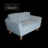 Vivici Sofa