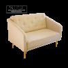 Viviri Sofa