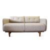Sofa Douglas