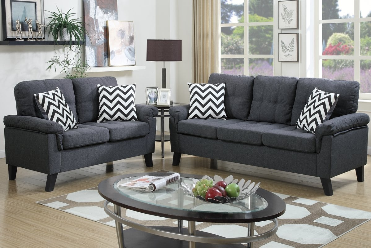 100+ Gambar Kursi Atau Sofa HD Terbaru