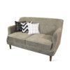 narve sofa 2 seater
