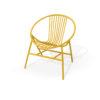 Buana Chair