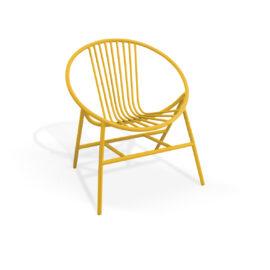 arm chair nyaman