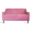 Femmie Sofa
