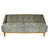 Scotler Sofa 2 Seater