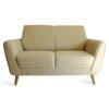 Sofa Big Baby G