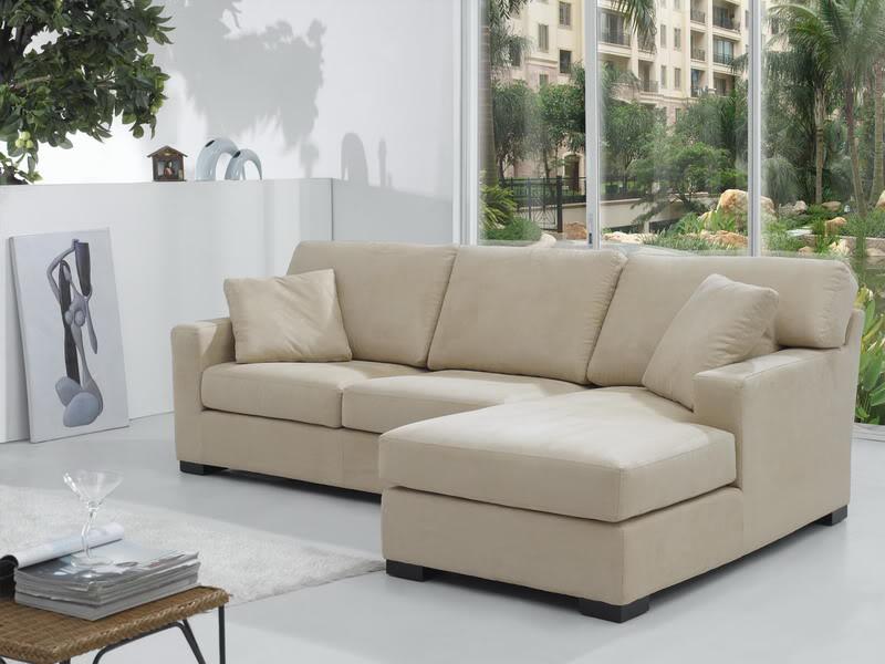 620 Koleksi Desain Sofa L Minimalis Gratis