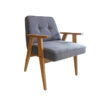 Halea Arm Chair
