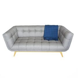 sofa ruang tamu 3 seat