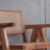 Kayana Dining chair