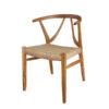 Tanaka Dining Chair